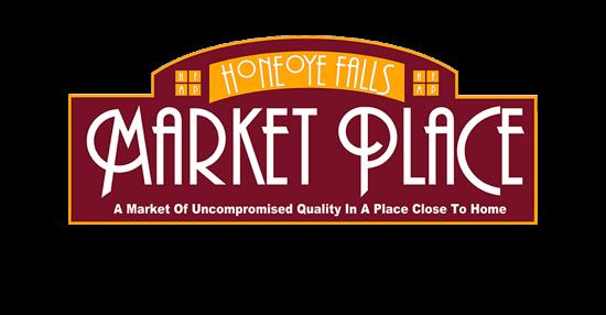 Honeoye Falls Market Place
